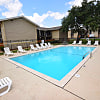 TRIBECCA POINTE APARTMENTS - 601 Brown Trl, Hurst, TX 76053