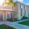 57 Marc - 5700 Marconi Avenue, Carmichael, CA 95608