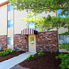 Turtle Creek Apartments of Marion - 2116 W 2nd St, Marion, IN 46952