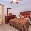 Wyndward Addison - 3721 Spring Valley Rd, Addison, TX 75001