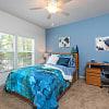 The Enclave - 3000 SW 35th Pl, Gainesville, FL 32608