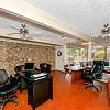 The Edge Apartments - 4709 Taft Blvd, Wichita Falls, TX 76308