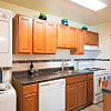 North Shore Gardens Apartments - 7701 Enfield Ave, Norfolk, VA 23505