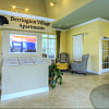 Berrington Village - 1 Overton Way, Asheville, NC 28803