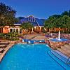 Steeplechase Apartments - 7301 Alma Dr, Plano, TX 75025