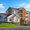 Vista View Apartments - 5537 N Union Blvd, Colorado Springs, CO 80918