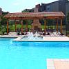 Retreat at North Bluff - 6212 Crow Ln, Austin, TX 78745