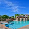 Mirabella - 3800 N El Mirage Rd, Avondale, AZ 85392