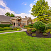 Trails at Lakeside - 3836 Arbor Green Ln, Indianapolis, IN 46220
