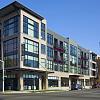 01 Lofts - 1020 16th Street, Sacramento, CA 95814