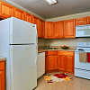 Lumberton Apartments - 1401 Windmill Way, Marlton, NJ 08048