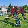 Chapel Ridge at Chenal - 24800 Chenal Pkwy, Little Rock, AR 72223