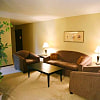 East Park Apartments - 3400 E 11th St, Sioux Falls, SD 57103