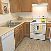 Fairway Hills Apartments - 3200 Shrine Park Rd, Leavenworth, KS 66048
