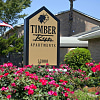 Timber Run - 13000 Woodforest Blvd, Houston, TX 77015