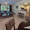 The Wimberly At Deerwood - 9727 Touchton Rd, Jacksonville, FL 32246