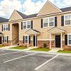 Helena Springs - 3001 Helena Springs Dr, Augusta, GA 30909