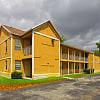 Advenir At San Tropez - 7840 NW 3rd St, Pembroke Pines, FL 33024