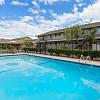 Los Gatos Gardens - 14930 Oka Rd, Los Gatos, CA 95032