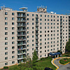 Iverson Towers Apartments & Anton House Apartments - 4301 23rd Pky, Temple Hills, MD 20748