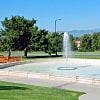 Del Prado - 1510 E 9th Ave, Denver, CO 80218