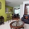 Reata Apartments - 3102 Haine Dr, Harlingen, TX 78550