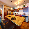 Longitude 82 - 5900 Wilkinson Rd, Sarasota, FL 34233