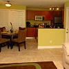 Atlantica - 2760 Mayport Rd, Jacksonville, FL 32233