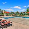 Canyon Ranch - 3688 Parkmoor Village Dr, Colorado Springs, CO 80917
