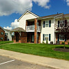Madison Lakes - 101 S Rangeline Rd, Anderson, IN 46012