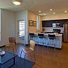 Residences on First - 59 West 1st Avenue, Mesa, AZ 85210