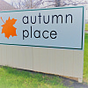 Autumn Place - 2312 West 26th Street, Lawrence, KS 66047