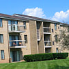 The Westwinds Apartments - 1072 Redfield Ct, Frederick, MD 21703