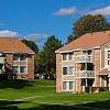 Retreat at Farmington Hills - 27517 Gateway Dr E, Farmington Hills, MI 48334