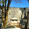1048-50 W Cornelia - 1048 West Cornelia Avenue, Chicago, IL 60657