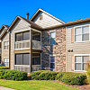 Terraces at Fieldstone - 50 Loch Haven Dr SE, Conyers, GA 30013