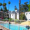 Adobe Lake - 1530 Ellis St, Concord, CA 94520