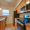 North Park Townhomes - 300 Cardinal Dr, Cincinnati, OH 45244