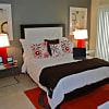 Brick Row Urban Village - 744 Brick Row Dr, Richardson, TX 75081