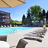 Northgate Apartments - 237 Lantern Rd, Revere, MA 02151