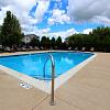 Westline - 1700 Ontarioville Rd, Hanover Park, IL 60133