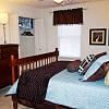Portside Apartments - 100 Mariners Cir, Sheffield Lake, OH 44054