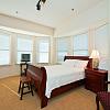 Taylor Suites - 250 Taylor St, San Francisco, CA 94102