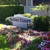 Sutter Court Apartments - 5930 Sutter Ave, Carmichael, CA 95608