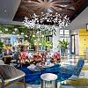 City Club Apartments CBD Detroit - 313 Park Ave, Detroit, MI 48226