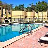 The Mark At Sodo - 3435 S Orange Ave, Orlando, FL 32806