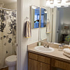 Woodstone Apartments - 4021 Steck Ave, Austin, TX 78759
