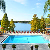 Deerpath on the Lake - 10200 N Armenia Ave, Tampa, FL 33612