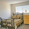 Puente Villa Apartments - 1511 Puente Ave, Baldwin Park, CA 91706