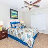Castle Rock - 8303 Skillman St, Dallas, TX 75231